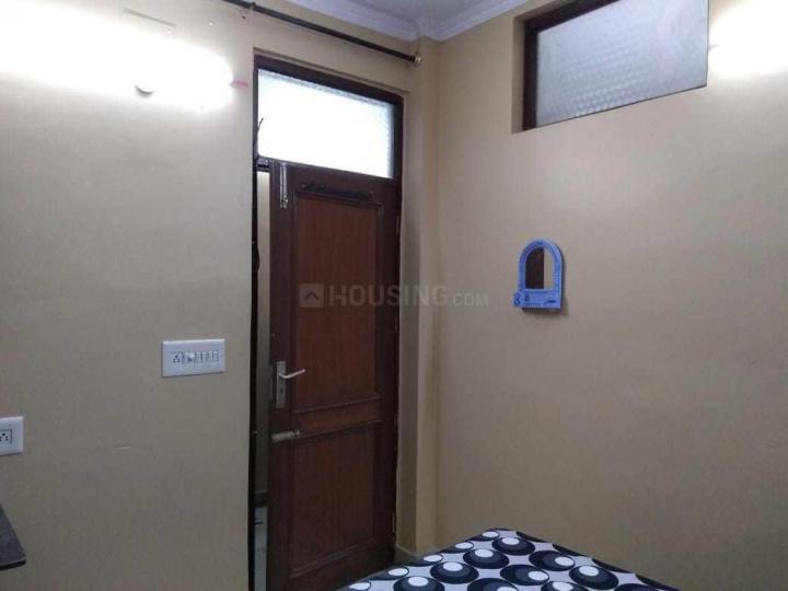 Bedroom Image of PG 5451081 Karol Bagh in Karol Bagh