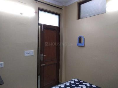 Bedroom Image of PG 5451239 Rajinder Nagar in Rajinder Nagar
