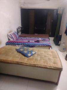 Bedroom Image of No Brokerage in Andheri East