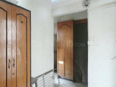 Gallery Cover Image of 900 Sq.ft 1 BHK Apartment for buy in Sanpada for 7000000