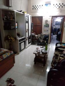Gallery Cover Image of 378 Sq.ft 1 BHK Independent House for buy in Ramayan Nagar for 2800000