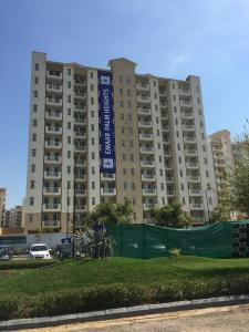 Gallery Cover Image of 2025 Sq.ft 3 BHK Independent Floor for buy in Sector 77 for 20000000