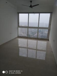 Gallery Cover Image of 721 Sq.ft 2 BHK Apartment for rent in Runwal Forest Tower 1 To 4, Kanjurmarg West for 29000
