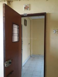 Gallery Cover Image of 470 Sq.ft 1 BHK Apartment for rent in Goregaon East for 22000