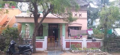Gallery Cover Image of 1500 Sq.ft 2 BHK Independent House for buy in Cuddalore for 3500000