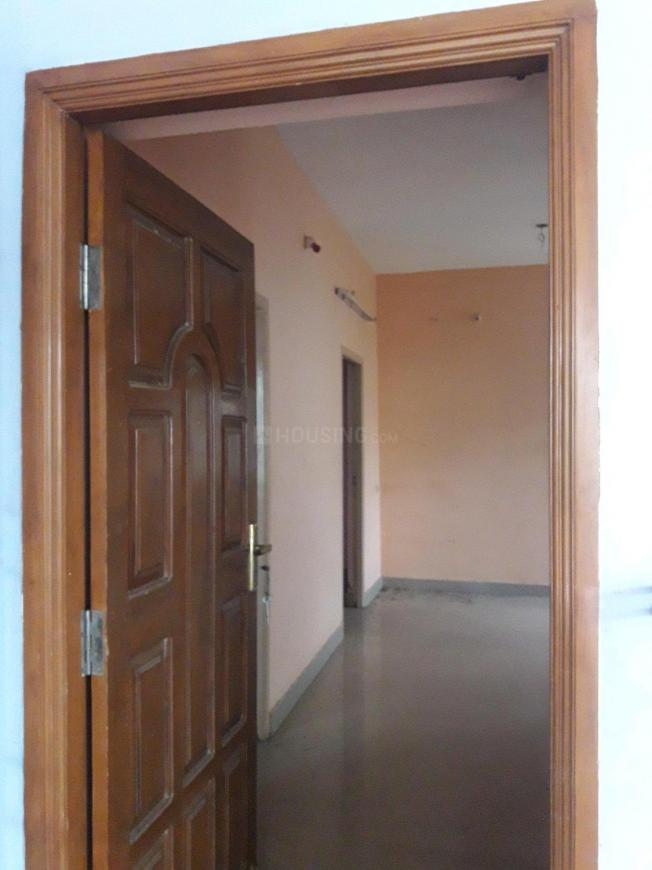 Main Entrance Image of 813 Sq.ft 2 BHK Apartment for buy in Surappattu for 3252000