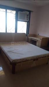 Gallery Cover Image of 380 Sq.ft 1 RK Apartment for rent in Borivali West for 14500