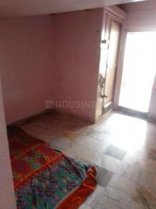 Gallery Cover Image of 450 Sq.ft 1 BHK Apartment for rent in Matunga West for 18000
