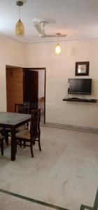 Gallery Cover Image of 2200 Sq.ft 3 BHK Apartment for buy in CGHS Aravali Homes, Sector 54 for 16000000