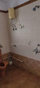 Gallery Cover Image of 850 Sq.ft 2 BHK Independent Floor for buy in Kongaon for 10000000