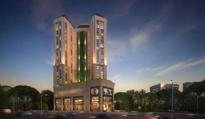 Brochure Image of 3300 Sq.ft 3 BHK Apartment for buy in Sadashiv Peth for 58000000
