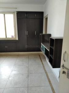 Gallery Cover Image of 2200 Sq.ft 4 BHK Apartment for rent in Sector 9 Dwarka for 33000