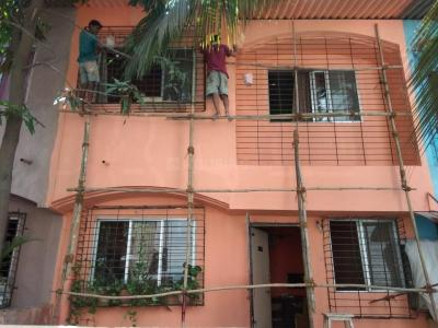 Gallery Cover Image of 1500 Sq.ft 4 BHK Villa for rent in Mira Road East for 35000