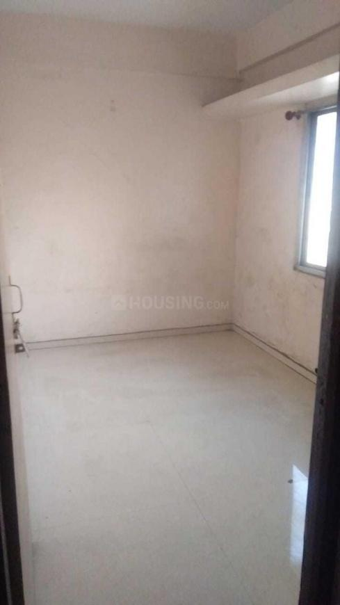Bedroom Image of 500 Sq.ft 1 BHK Apartment for buy in C Ward for 2700000
