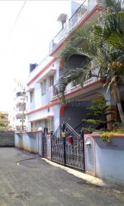 Gallery Cover Image of 2400 Sq.ft 3 BHK Independent House for rent in Kartik Nagar for 25000