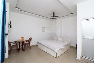 Gallery Cover Image of 890 Sq.ft 2 BHK Independent House for buy in Jaunapur for 3200000