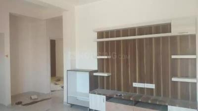 Gallery Cover Image of 1380 Sq.ft 3 BHK Independent House for buy in Margondanahalli for 9600000