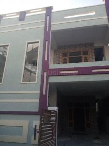 Gallery Cover Image of 2800 Sq.ft 4 BHK Independent House for buy in Bandlaguda Jagir for 13000000