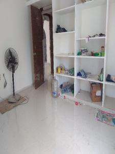Gallery Cover Image of 1500 Sq.ft 2 BHK Apartment for rent in Adyar for 40000