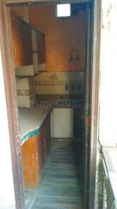 Gallery Cover Image of 375 Sq.ft 1 BHK Apartment for rent in Sector 24 Rohini for 6500