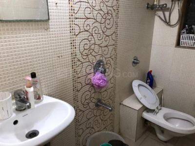 Bathroom Image of PG 5825004 Andheri West in Andheri West