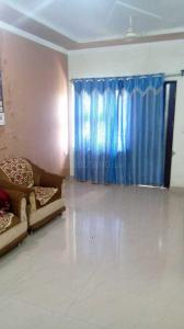 Gallery Cover Image of 750 Sq.ft 1 BHK Apartment for rent in Chaitanya Vihar for 11000