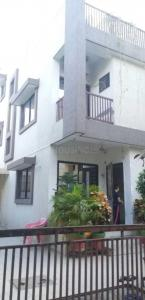 Gallery Cover Image of 1620 Sq.ft 3 BHK Independent House for buy in Khokhra for 13000000