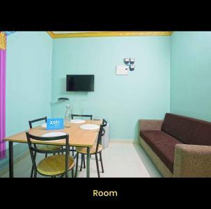 Hall Image of Zolo Cruze in Karapakkam