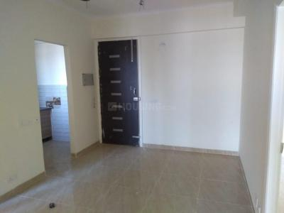 Gallery Cover Image of 955 Sq.ft 2 BHK Apartment for rent in Omicron I Greater Noida for 9500