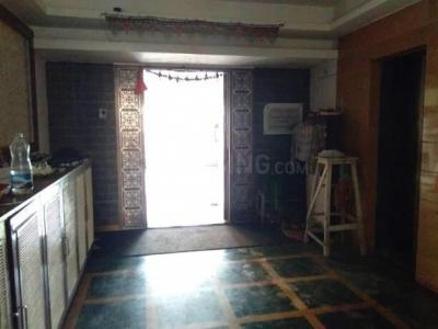 Gallery Cover Image of 2500 Sq.ft 4 BHK Independent House for rent in Kopar Khairane for 50000
