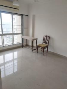 Gallery Cover Image of 2700 Sq.ft 4 BHK Apartment for rent in Nahar Amrit Shakti, Powai for 130000