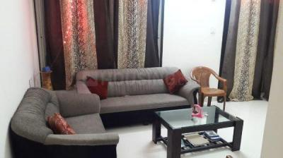 Gallery Cover Image of 1000 Sq.ft 2 BHK Apartment for rent in Magarpatta City for 27500