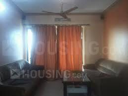 Gallery Cover Image of 1510 Sq.ft 2 BHK Apartment for rent in Sanpada for 45000