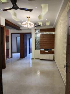 Gallery Cover Image of 1170 Sq.ft 2 BHK Apartment for buy in Gyan Khand for 4480000