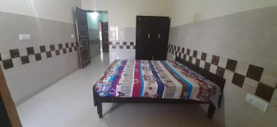 Gallery Cover Image of 500 Sq.ft 2 BHK Independent House for rent in Kharar for 10000