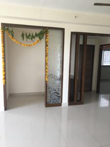 Gallery Cover Image of 1834 Sq.ft 3 BHK Apartment for rent in Narsingi for 38000