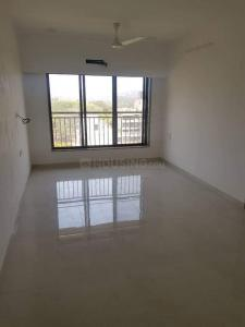 Gallery Cover Image of 660 Sq.ft 1 BHK Apartment for rent in Goregaon East for 35000