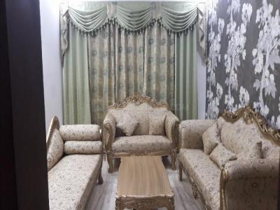 Gallery Cover Image of 1930 Sq.ft 3 BHK Independent Floor for rent in Sector 50 for 29000