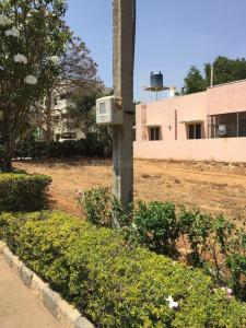 Gallery Cover Image of  Sq.ft Residential Plot for buy in Harapanahalli for 7680000