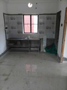 Gallery Cover Image of 800 Sq.ft 2 BHK Apartment for buy in Bansdroni for 2200000