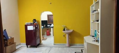 Gallery Cover Image of 1400 Sq.ft 2 BHK Apartment for rent in Trimalgherry for 14000