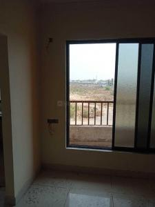 Gallery Cover Image of 525 Sq.ft 1 BHK Apartment for rent in Bhiwandi for 5500