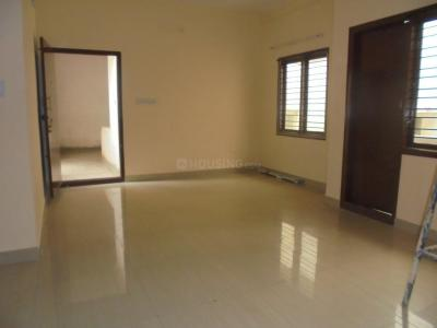 Gallery Cover Image of 652 Sq.ft 1 BHK Apartment for rent in Munnekollal for 16000