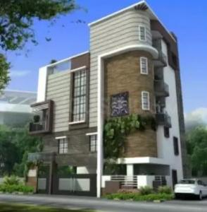 Gallery Cover Image of 5500 Sq.ft 5 BHK Independent House for buy in RR Nagar for 35000000