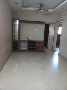 Gallery Cover Image of 1620 Sq.ft 3 BHK Independent House for buy in Anna Nagar for 25050000