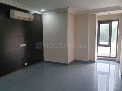 Gallery Cover Image of 2700 Sq.ft 3 BHK Independent Floor for rent in Malviya Nagar for 71000