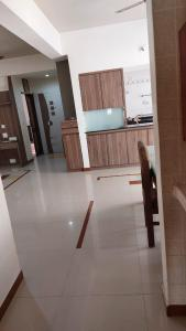 Gallery Cover Image of 1890 Sq.ft 3 BHK Apartment for buy in Sheladia Panchgini Appartment, Satellite for 12800000