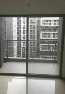 Gallery Cover Image of 1200 Sq.ft 2 BHK Apartment for rent in Bramha Corp F Residences, Wadgaon Sheri for 27000