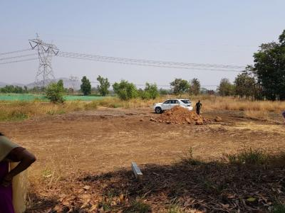 Gallery Cover Image of  Sq.ft Residential Plot for buy in Katraj for 1500000