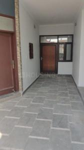 Gallery Cover Image of 1550 Sq.ft 3 BHK Independent House for buy in Ekta Vihar for 5500000
